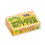 ERZI 17090 - Butter