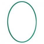 ERZI 44034 - Gymnastikreifen, grün