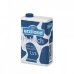 ERZI 17155 - Milch im Tetra Pak