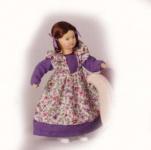 Bodo Hennig 31523 - Mädchen
