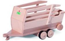 Nic 1829 - Creamobil Ladewagen