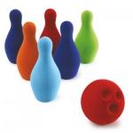 ERZI 44326 - Bowling-Set
