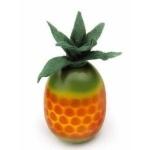 ERZI 11160 - Ananas