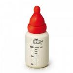 ERZI 17160 - Babyflasche
