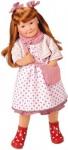 Käthe Kruse 54651 - Puppe Lolle Sophia, 54cm