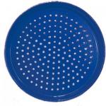 GLÜCKSKÄFER 535046 - Sandsieb Metall, blau