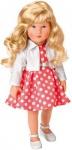 Käthe Kruse 41603 - Puppe Girl Giselle