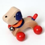 Walter 61235 - Puppy, Spielhund