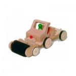 nic 1837 - Creamobil Kehrmaschine für Grundmodell