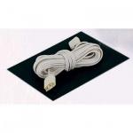 Bodo Hennig 26392 - Adapterkabel, Elektrikzubehör für Puppenstube