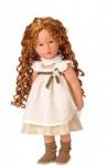 Käthe Kruse 41605 - Puppe Girl Jaimie