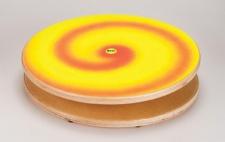 ERZI 46175 - Balancierteller Spindisc Rotor