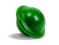 nic 1604 - Multibahn-Laufteil - Ufo, grün