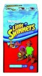 "Einmal-Schwimmwindel "" Little Swimmers"" Gr. L, ab 14kg"