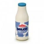 ERZI 17150 - Milchflasche