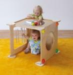ERZI 51115 - Babybox Concerto