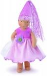 Käthe Kruse 0138451 - Waldorf Elfchen Mirabell Puppe