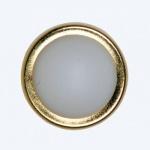 Bodo Hennig 26371 - Wandlampe gold für Puppenhaus