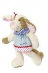 Käthe Kruse 81160 - Dolce Hund Spieltier