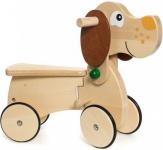 Nic 2667 - CombiCar-Hund komplett
