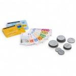 ERZI 10560 - Spielgeld