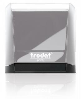 Verschlusskappe für Trodat Printy 4912 - Vorschau 1