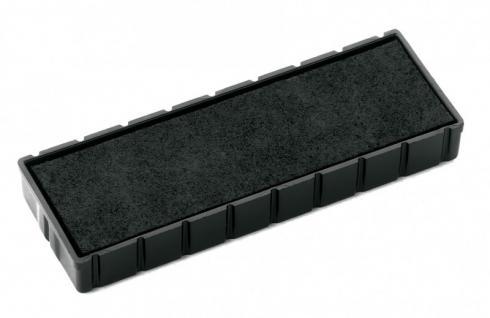 Colop Ersatzkissen E/12 (z.B. für Mini Dater S 120/WD, S110 , E12 ...)