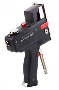 Reiner speed-i-Marker 940 - Der Kennzeichnungsspezialist