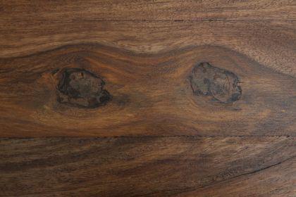 Tisch im Landhausstil, massiv Holz - Vorschau 3