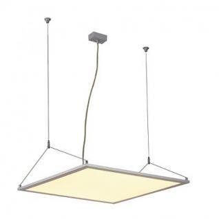 Pendelleuchte LED - Vorschau 2