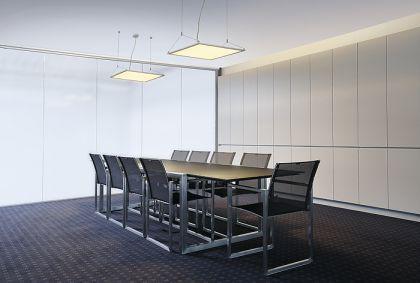 Pendelleuchte LED - Vorschau 1