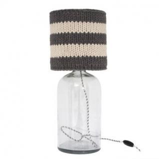Lampenschirm tischlampe aus glas g nstig bei yatego for Kuchenruckwand aus glas gunstig