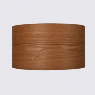 Lampenschirm für eine Stehleuchte / Tischleuchte / Hängeleuchte - Vorschau 1