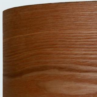 Lampenschirm für eine Stehleuchte / Tischleuchte / Hängeleuchte - Vorschau 2