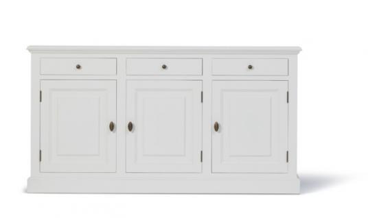 anrichte sideboard g nstig online kaufen bei yatego. Black Bedroom Furniture Sets. Home Design Ideas