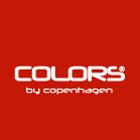 Design Pendelleuchte von Colors by Copenhagen - Vorschau 2