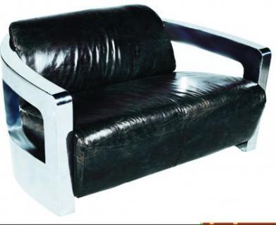 Sessel Luxus - Vorschau 3