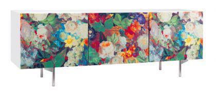 TV Schrank Artdesign, Sideboard, Breite 190 cm