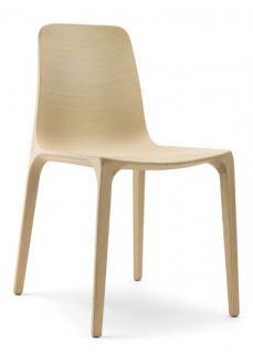 Design Stuhl Frida - Vorschau 1