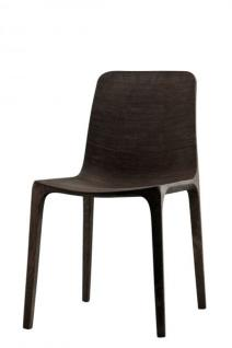 Design Stuhl Frida - Vorschau 3