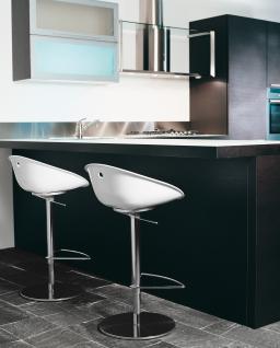 design barhocker 60 86 cm sitzh he kaufen bei richhomeshop. Black Bedroom Furniture Sets. Home Design Ideas