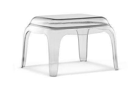 Design Hocker Pasha