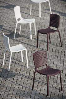 Design Stuhl Tatami - Vorschau 1