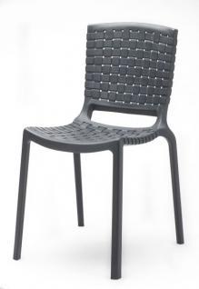 Design Stuhl Tatami - Vorschau 3