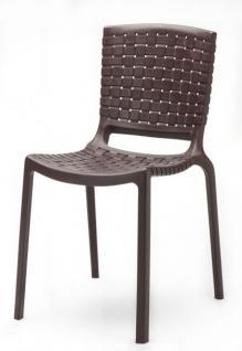 Design Stuhl Tatami - Vorschau 4