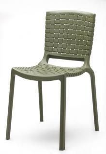 Design Stuhl Tatami - Vorschau 5