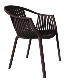 Design Sessel - Vorschau 4