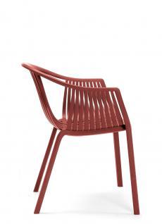 Design Sessel - Vorschau 3