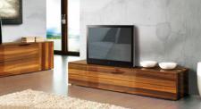 TV Schrank, modernes Lowboard in 190 cm Breite