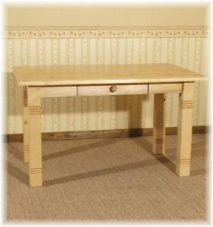 schreibtisch landhausstil g nstig kaufen bei yatego. Black Bedroom Furniture Sets. Home Design Ideas